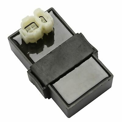 CDI Ignition Unit for Lexmoto Tommy 125 ZN125T-E