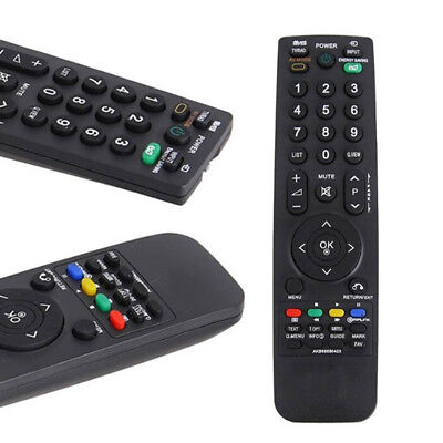 Replacement Smart Remote Control For AKB69680403 3D Smart TV Controller US 3C