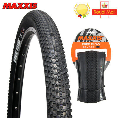 """42-559 PUNCTURE RESISTANCE,REFLECTIVE VREDESTEIN MOIREE  TYRE 26/"""" x 1.6/"""""""