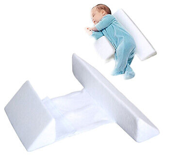 Portable Baby Sleep Pillow Baby Bed For New Baby