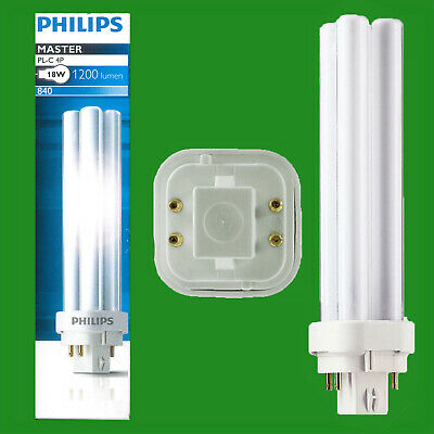 DRAGER 4000 18W DRAEGER 2M21010 REPLACEMENT BULB FOR CARLEY CL70352