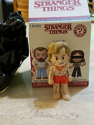 Flayed Billy (1/12) Funko Pop Mystery Minis Stranger Things Season 3