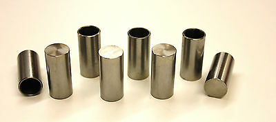A Set Of 8 Cam Followers For The Mg Midget 1500