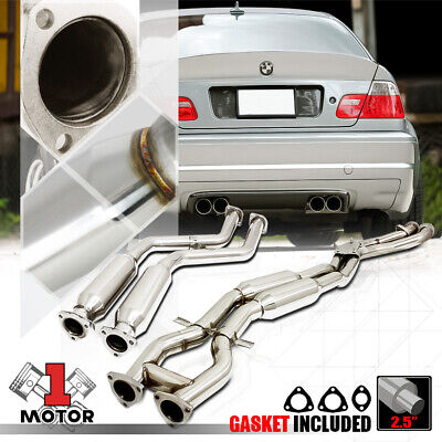 OBX DUMP INLET PIPE 93-02 TOYOTA SUPRA 2JZ DOWN PIPE