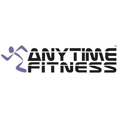 Anytime Fitness Membership Transfer with keyfob - Norwest