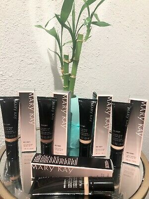 MARY KAY CC CREAM SPF 15 ALL Shades Choose yours_ FAST SHIPPING!!