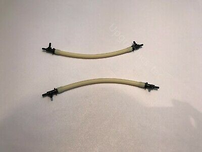2pcs Roland XJ-540 XC-540 RA640 RE640 Solvent Resistant Ink Pump Tube for UV Ink