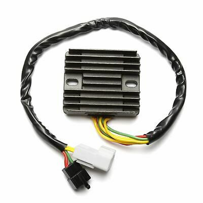 DIODE RECTIFIER FOR HONDA ST1100L-S/AN-AS/ABSTCSN-S - £23 50