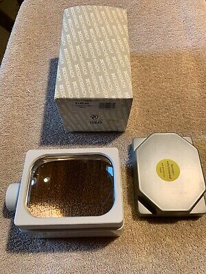 Eschenbach 2.75 Magnifier Head New NOS