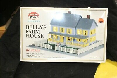 FABULOUS 1:12 Scale Dollhouse Miniature Hand Held Magnifying Glass NEW #IM65011