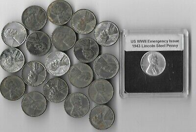 ** CLassic U.S Coin Estate Collection.**   Lot Of Rare U.S Coin.