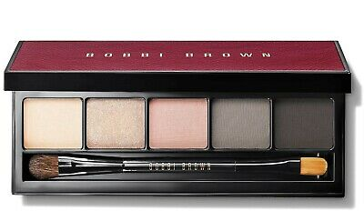 Bobbi Brown Evening Glow Eyeshadow Palette RRP £43
