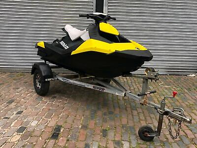 ROAD LEGAL SUPER quad  gasgas wild superbike engine  raptor