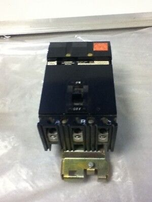 Square D Fa-32040 Circuit Breaker- No Box