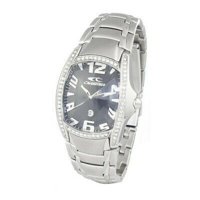 S0326270 1904730 Orologio Donna Chronotech CT7988LS-02M (33 mm) S0326270