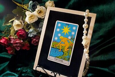 GENERAL PSYCHIC READING ~ Email. Clairvoyant - Channeling - Spirit - Intuitive.
