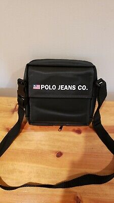 Compact Cd Player Holder Polo Jeans Company