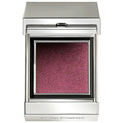 Tom Ford Shadow Extreme TFX 12 DUSTY ROSE NEW in box