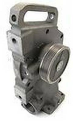 WATER PUMP 4 67IN OD for Cummins NH 855 NT 855  PAI# 181809