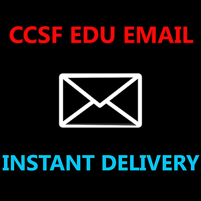CCSF Edu Email Shared Drives Google Drive Amazon Prime Free 6 Months, JetBrains