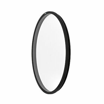 NiSi S5 Circular UV Filter 395nm for S5 150mm Holder - NiSi Filters Australia