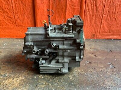 1998 1999 2000 2001 2002 Honda Accord 2 3L Reman Automatic