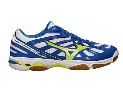 MIZUNO WAVE HURRICANE 3 Scarpe Volley donna V1GC174060 EUR