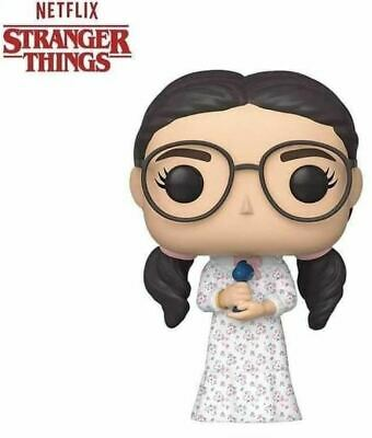 Funko Pop! Stranger Things: SUZIE - NYCC Shared Exclusive PREORDER!
