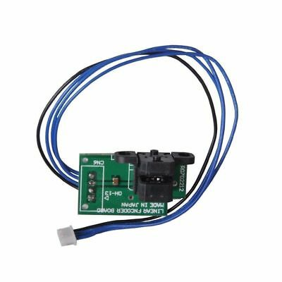Linear Encoder Sensor Board for Roland SJ-545 EX / SJ-645 EX  /SJ-745 EX New