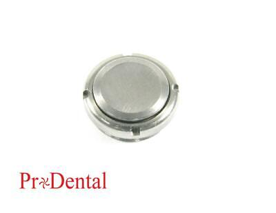 Back Cap For Midwest Tradition Push Button Dental Highspeed Handpieces