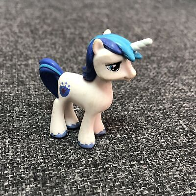 My Little Pony FRIENDSHIP IS MAGIC MLP White Shining Armor Blind Bag Girls Toy