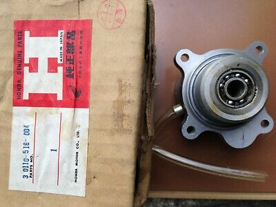 Housing, Distribut Honda S800 30110516004