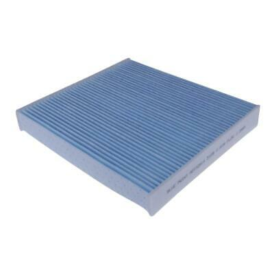 Blue Print ADT32514 Cabin Filter, pack of one
