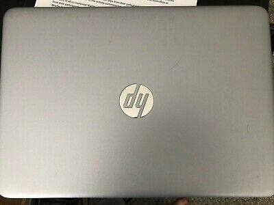 HP ELITEBOOK 8470W Workstation 14 0