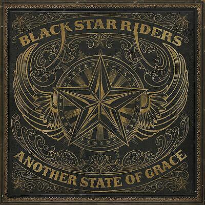 Vinile Black Star Riders - Another State Of Grace