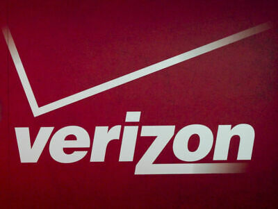 Verizon USA - Unbarring / Cleaning - All Models & All Brands supported