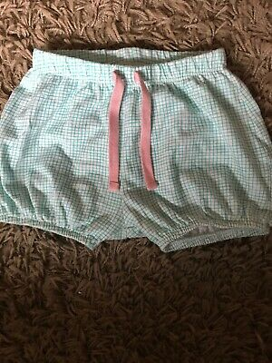 Marks And Spencer Baby Girl Shorts 6-9 Months