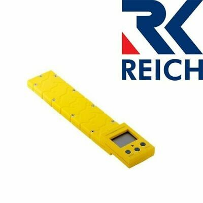Boxed Reich 522-1500 Portable Caravan Weight Control FAST POST