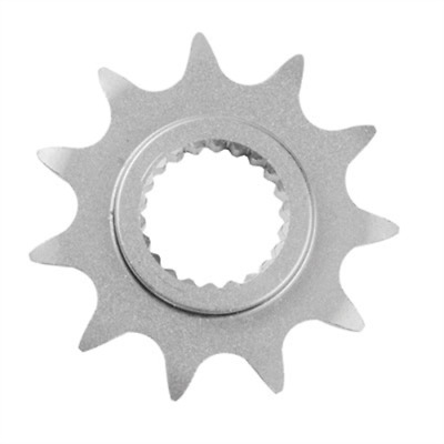 New Front Sprocket 13 Tooth Kawasaki KFX 450R 2008–2014 Primary Drive