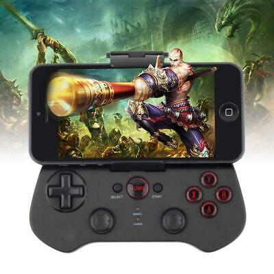 iPega 9017 Wireless Bluetooth Game Controller Gamepad Joystick IOS Android PC BE