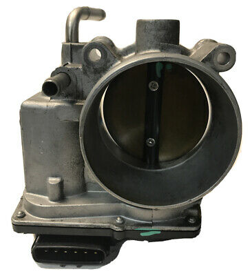 Throttle Body Assembly 22030-31020 For Lexus IS250 2005-2016 2.5L GS300 2006 3.0