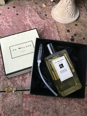 JO MALONE Grapefruit Shower Gel. 250ml NEW