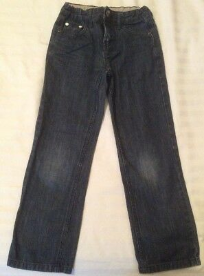 Piping Hot Kids Denim Jeans Size 8