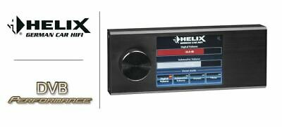 Helix DIRECTOR - Display Remote Control for Processor #1 Seller