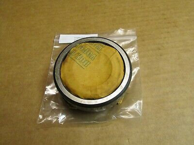 Timken Set 25878/25820 Tapered Roller Bearing Cone & Cup 25878 / 25820 Usa