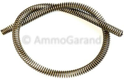 Operating (OP) Rod Spring for M1 Garand Rifle - FREE SHIP