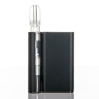 CCELL™ PALM Battery 100% Authentic 550mah THB07 Fast FREE Shipping!