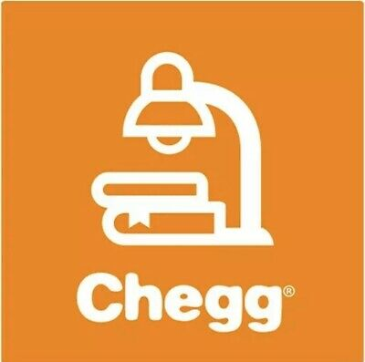 [chegg  helper] 7!!!! problems solution to look up help service