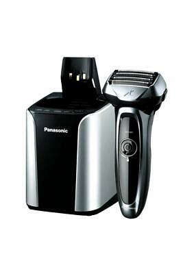 *NEW* Panasonic ES-LV95 5-Blade Men's Wet/Dry Electric Shaver Cleaning System