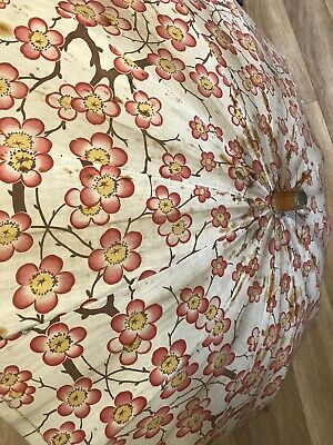 Vintage Ladies Umbrella/parasol